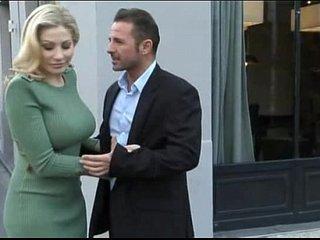 Vittoria Risi [Secret Relation] (2013) scene (2)