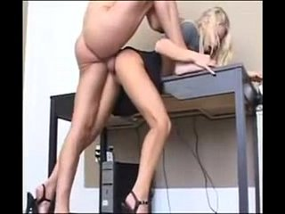 Shaking orgasm compilation