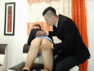 2 young boy cam sluts - livecamly.com