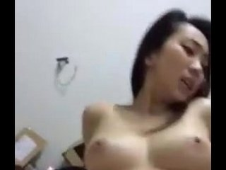 korea girl fucking so hot