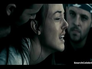 I Spit on Your Grave (2010) - Sarah Butler