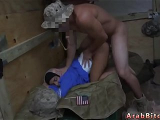 Teen dominated by idol Operation Pussy Run!