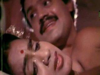 south indian actress boob press.MP4